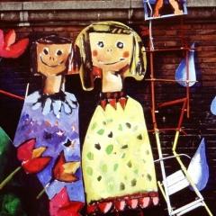 1999_Bunker H.:Kinder