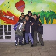 2002_Hebbel8_Kids