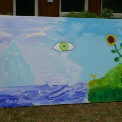 2011_Teil vom Ganzen_03