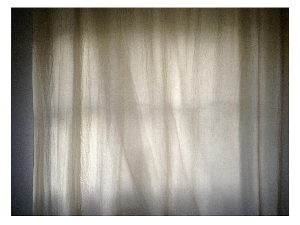 15_Curtain_30x40